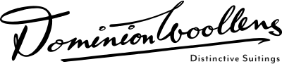 Dominion Woollens and Worsteds Ltd.