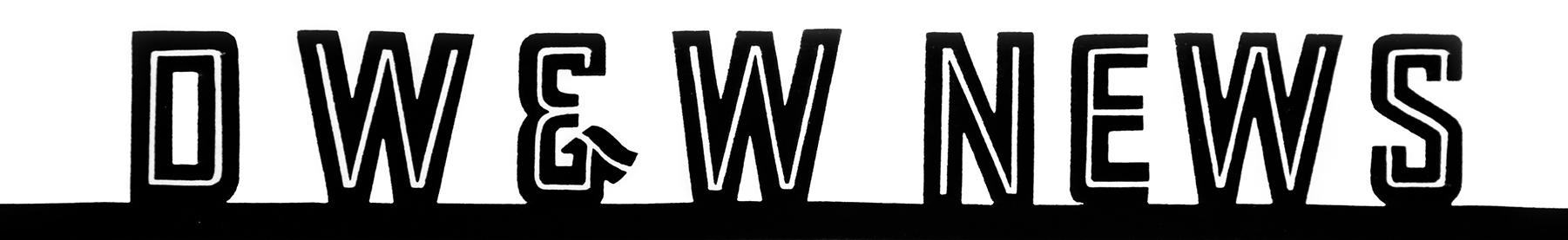 DWW News Logo